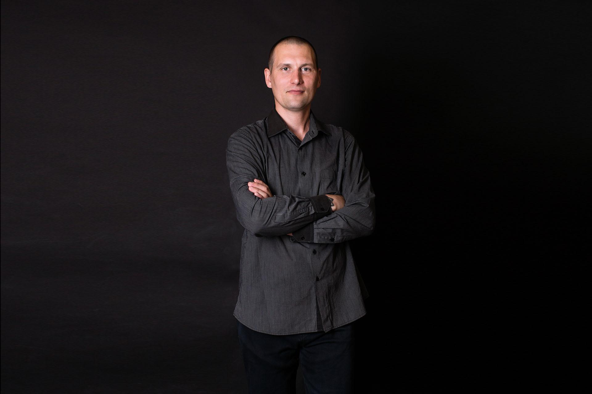 Александр Маторин, консультант по джйотиш, 10 лет изучения ведических знаний