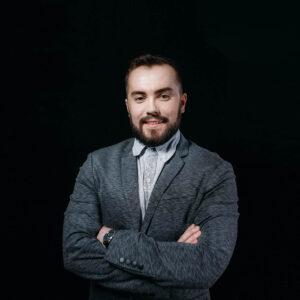 История успеха: Иван Смирнов, основатель SEO-агентства Smirnov Marketing