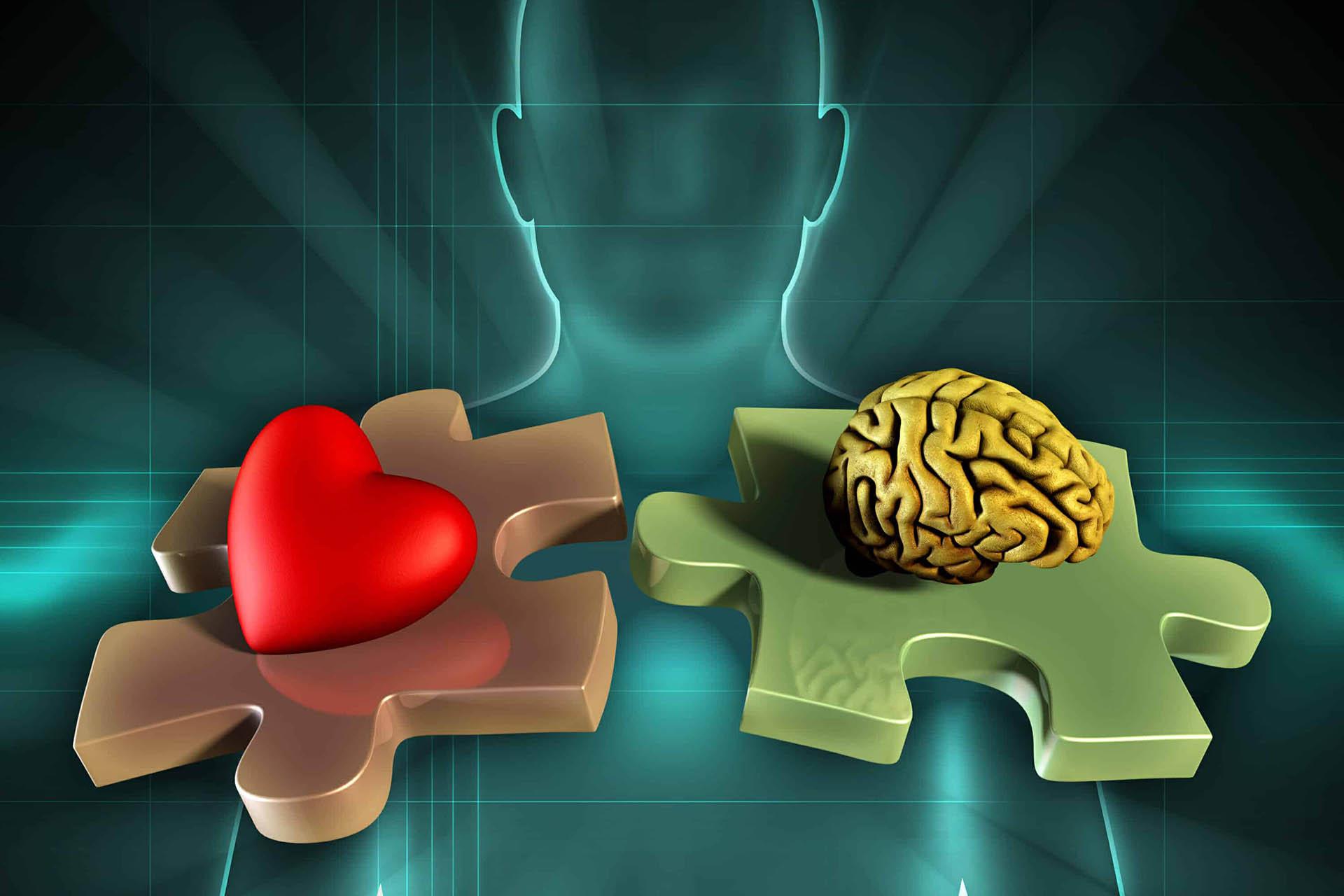 Вебинар: Эмоциональный интеллект