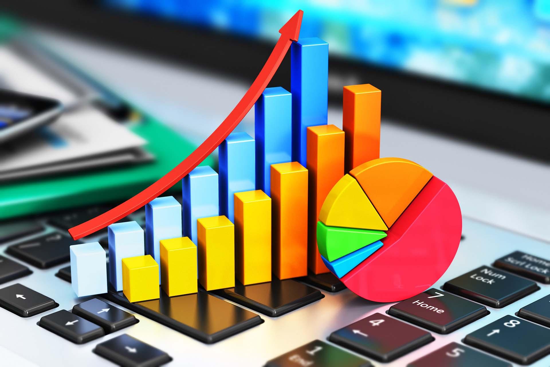 Бесплатный вебинар: Стратегический маркетинг: как улучшить управление компанией и финансами