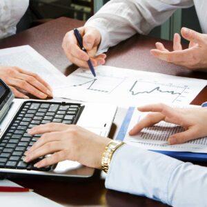 24.12.20г. в 20.00. Бесплатный вебинар: Как перейти на удаленную работу