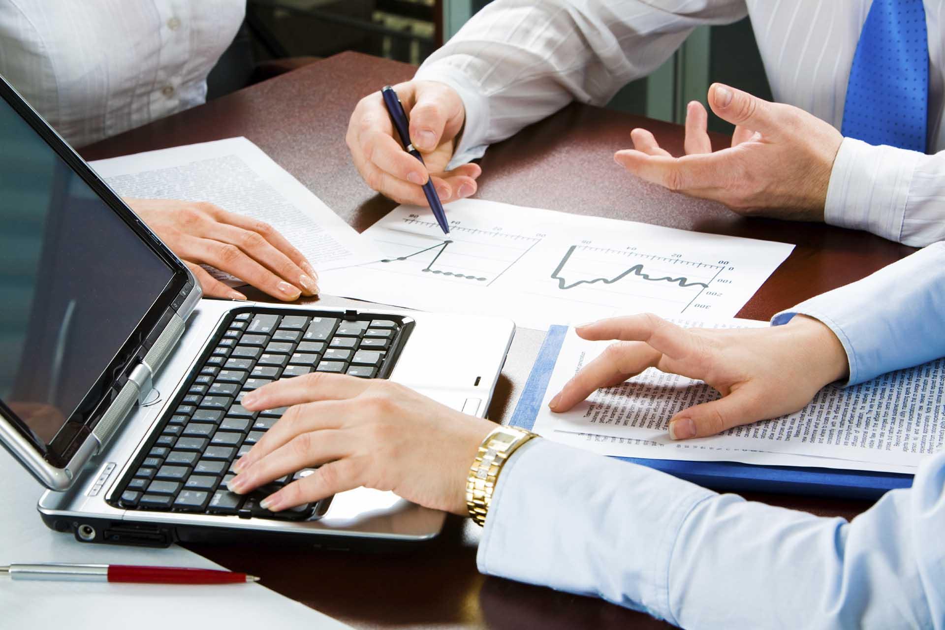 Бесплатный вебинар: Как перейти на удаленную работу. Принципы автоматизации
