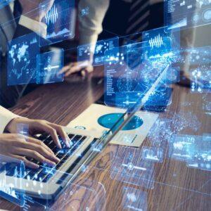 11.02.21г. в 16.00. Бесплатный вебинар: Как не «слить» деньги при автоматизации бизнеса в 1С