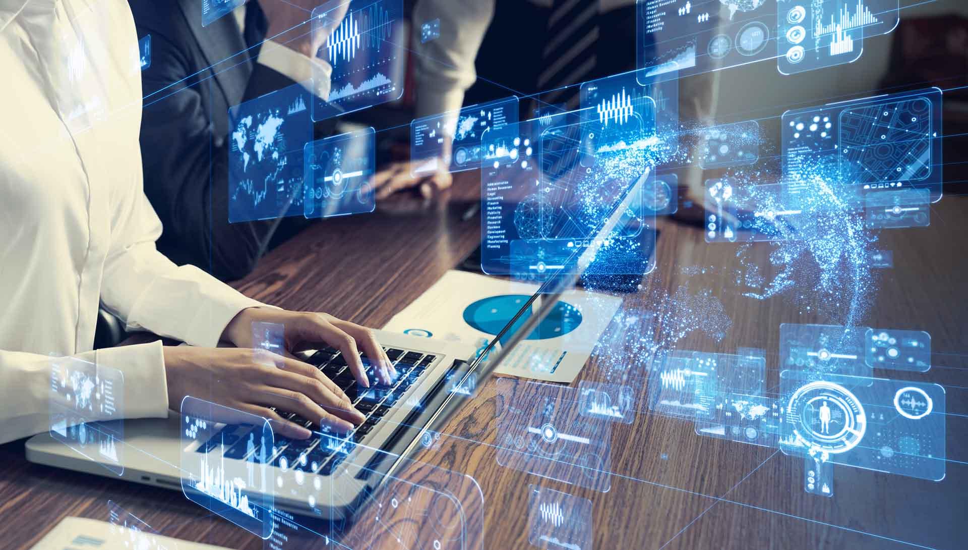 Бесплатный вебинар: Как не «слить» деньги при автоматизации бизнеса в 1С