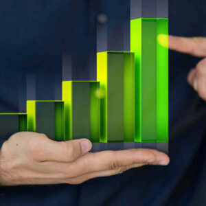 Вебинар: Увеличение продаж без увеличения рекламного бюджета