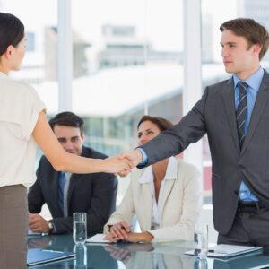 Вебинар: Психические навыки, как помощники при выборе специальности