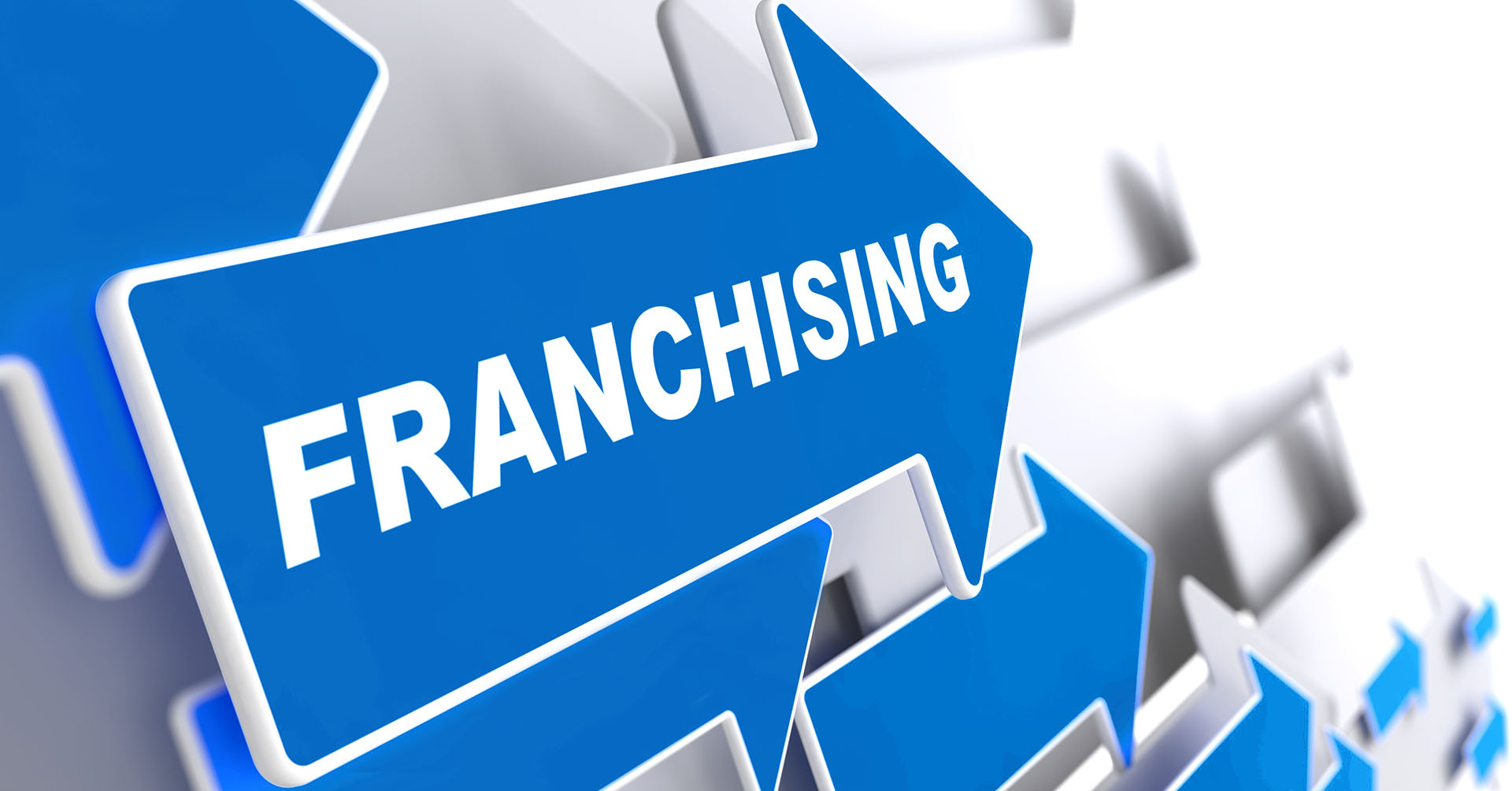 Franchising Global Forum