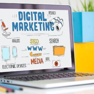 10.03.21г. в 16.00. Бесплатный вебинар: Интернет-маркетинг для руководителей
