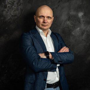 Защита сбережений от инфляции: практические советы финансового консультанта Романа Романюка