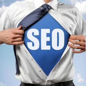 Бесплатный вебинар: SEO-продвижение и как увеличить прибыль в интернете