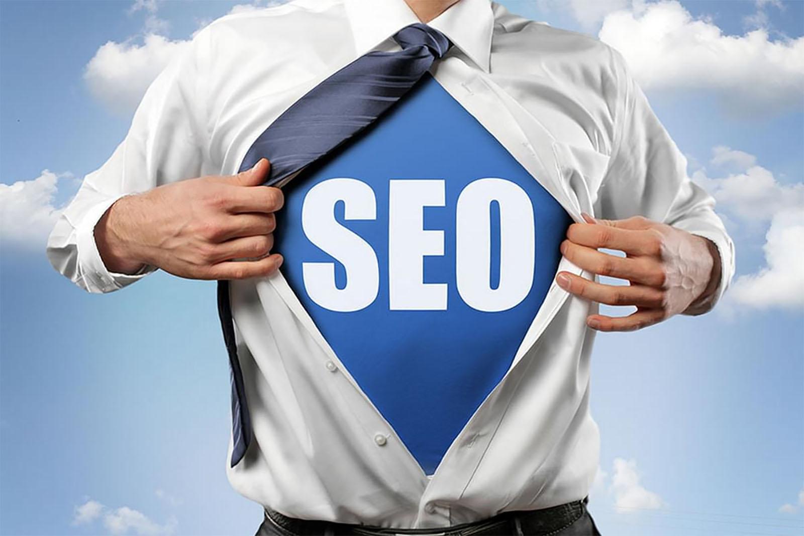 22.04.21г. в 14.00. Бесплатный вебинар: SEO-продвижение и как увеличить прибыль в интернете