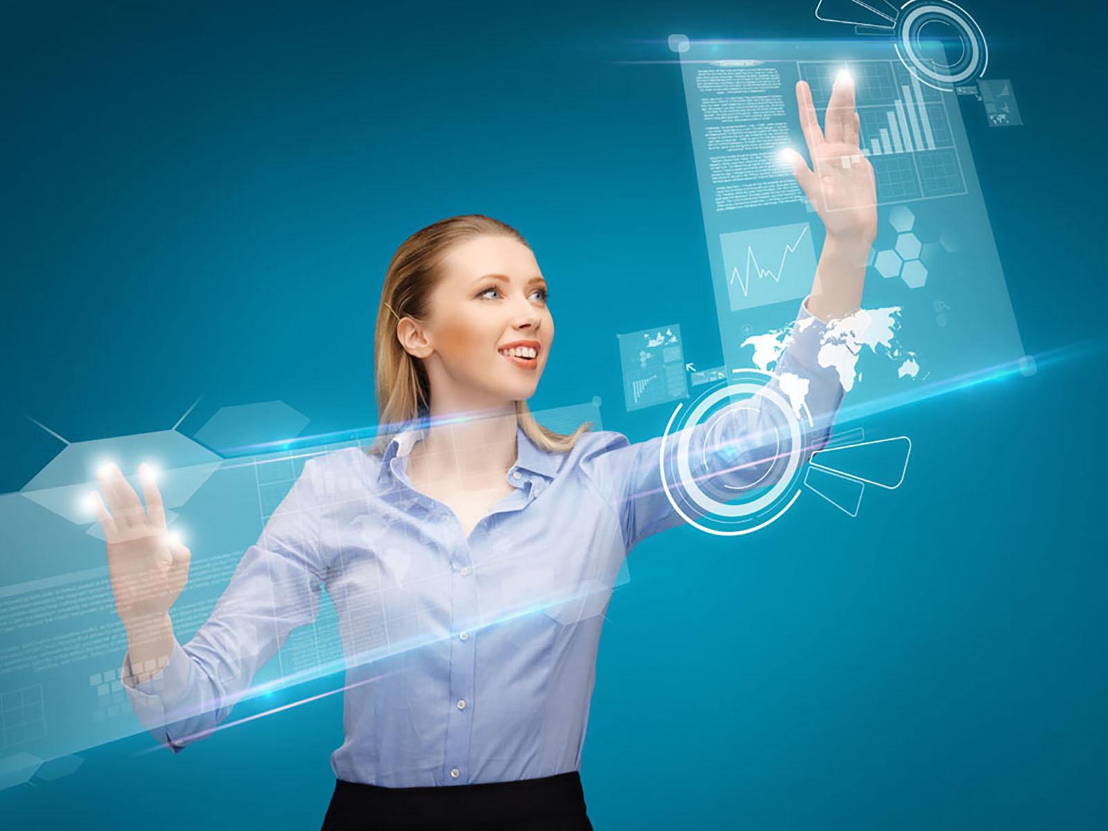 Бесплатный вебинар: Онлайн и удаленка: как сохранить ценные для бизнеса данные от порчи и потерь