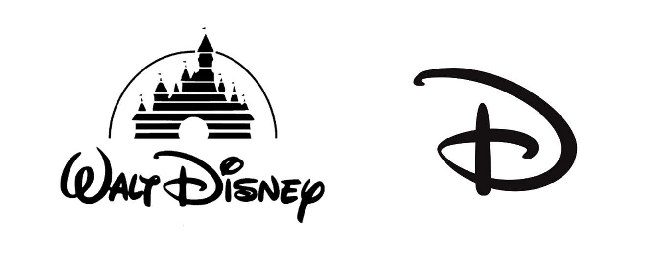 Тренды логотипов в 2021 году
