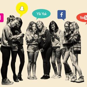 17.02.21г. в 12.00. Вебинар: Новое поколение потребителей: поколение Z