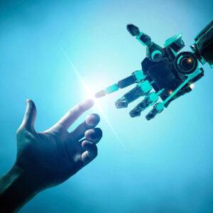 25.02.21г. в 12.00. Вебинар: Технологизация бизнеса