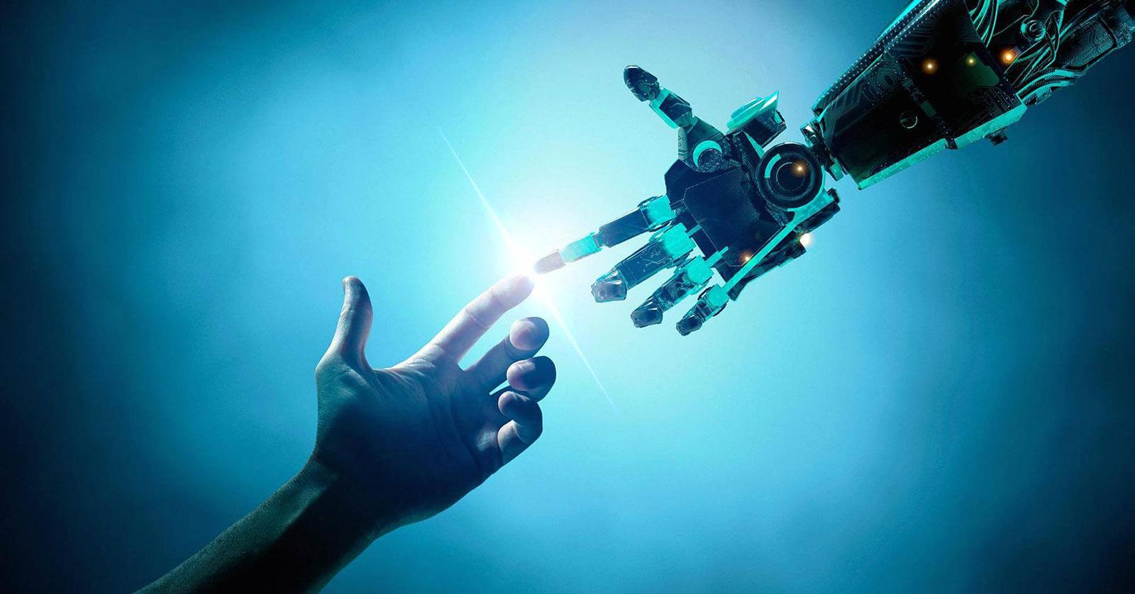 Вебинар: Технологизация бизнеса. Как оцифровать компанию, сохранив уникальность