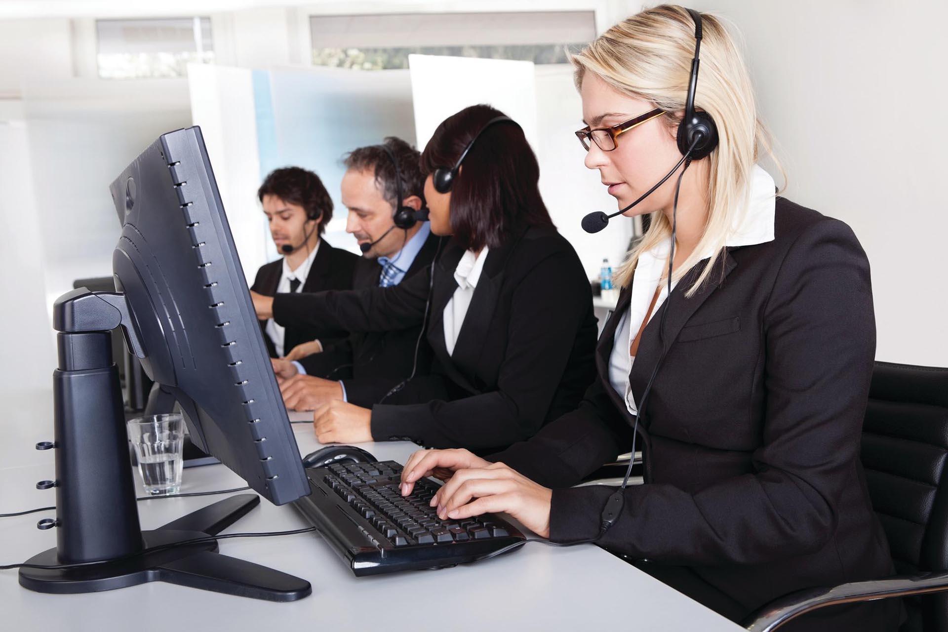 Бесплатный вебинар: Выстраивание удаленной системы управления командой менеджеров по продажам
