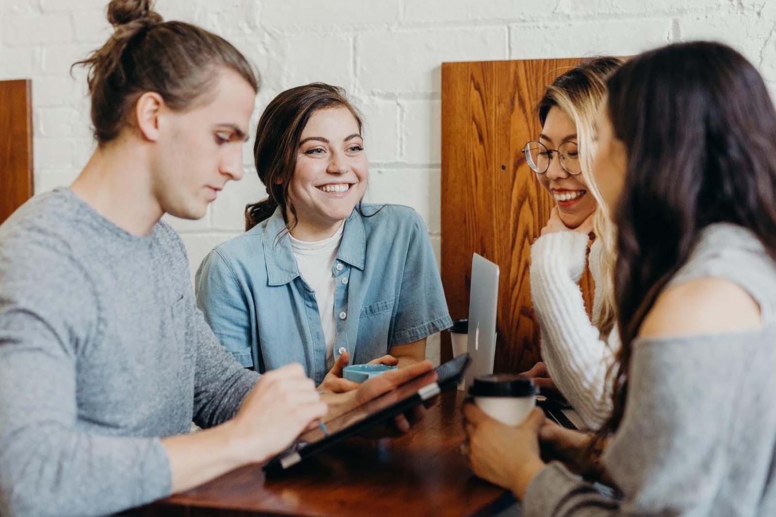 Интернет-маркетинг. Тренды. 5 ценных советов руководителю в 2021 году