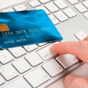 18.03.21г. в 16.00. Бесплатный вебинар: Увеличение среднего чека в компании