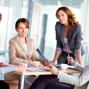 22.03.21г. в 12.00. Вебинар: Женщины в бизнесе, бизнес с нуля, развитие личного бренда