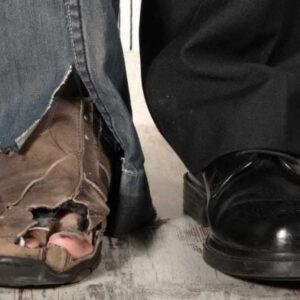 01.04.21г. в 16.00. Бесплатный вебинар: Профессия «Владелец», бизнес без рутины