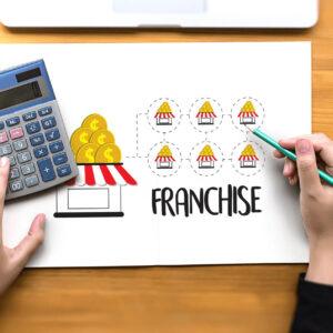 Вебинар: Не покупай франшизу, пока не узнаешь все нюансы франчайзинга