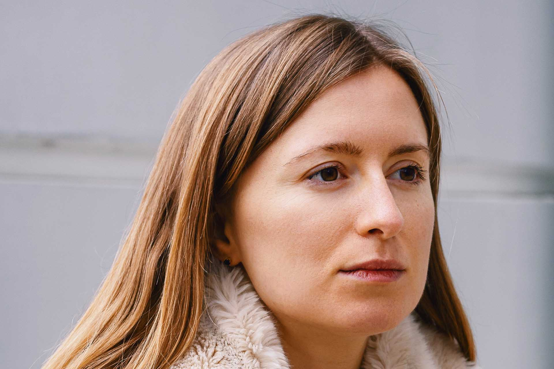 Инна Руденко - коуч, организационный консультант, бизнес-тренер, предприниматель