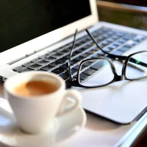 22.04.21г. в 16.00. Бесплатный вебинар: 15 фишек в маркетинге в 2021г.