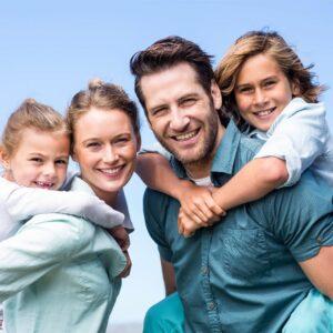 29.04.21г. в 20.00. Бесплатный вебинар: Как сохранить психическое здоровье в семье
