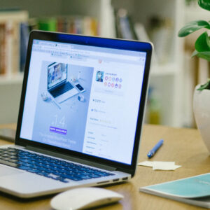 12.05.21г. в 12.00. Вебинар: Сайт для успешного продвижения бизнеса в Интернете