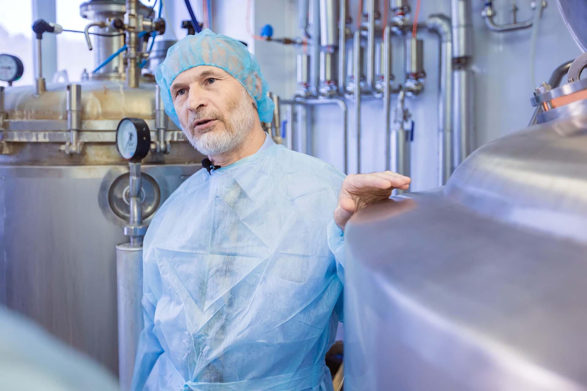 «Здоровый бизнес»: как развивается тренд на ЗОЖ и можно ли на нем заработать