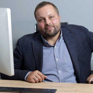 PIM-системы для цифровизации бизнеса