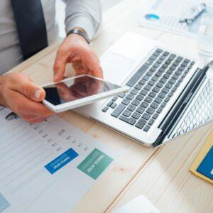 19.05.21г. в 20.00. Бесплатный вебинар: Эффективное планирование