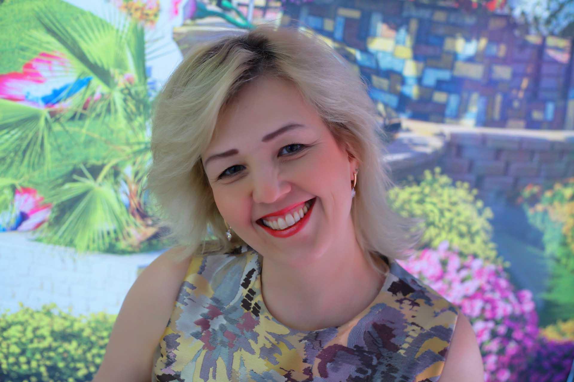 Елена Кожевникова. Подсознание — как увеличить прибыль в бизнесе