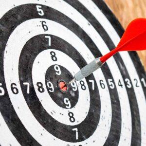 26.05.21г. в 20.00. Бесплатный вебинар: Мышление как инструмент достижения целей