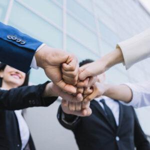 20.05.21г. в 16.00. Бесплатный вебинар: Как мотивировать сотрудников работать на результат