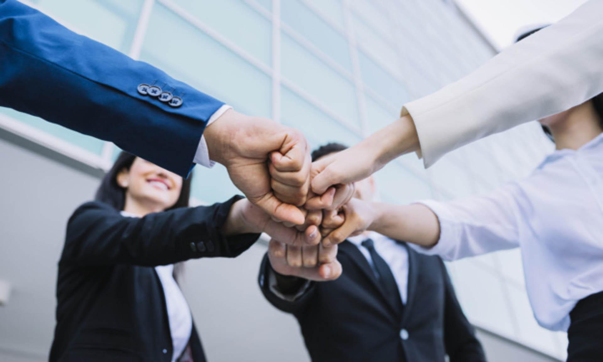 Бесплатный вебинар: Как мотивировать сотрудников работать на результат