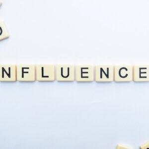 27.05.21г. в 12.00. Вебинар: Как работать с инфлюенсерами