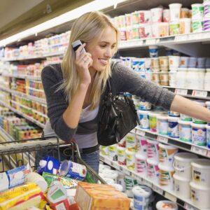 01.06.21г. в 20.00. Бесплатный вебинар: Маркетинг в эпоху изобилия, как завоевать клиента