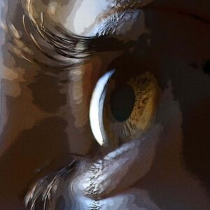 03.06.21г. в 20.00. Бесплатный вебинар: Визуальная диагностика сотрудников