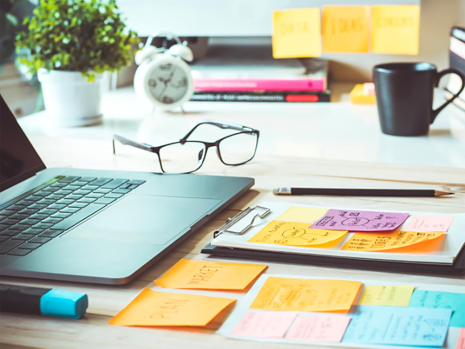 Бесплатный вебинар: Системный интернет-маркетинг для бизнеса: 6 шагов к росту продаж