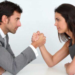 27.05.21г. в 20.00. Бесплатный вебинар: Как выйти из конфликта и наладить отношения