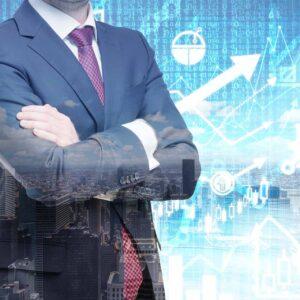 25.05.21г. в 12.00. Вебинар: Как управлять бизнесом в эпоху неопределенности