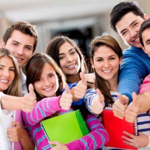 18.05.21г. в 20.00. Бесплатный вебинар: Партнерство в области международного образования