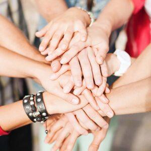 01.06.21г. в 12.00. Вебинар: Социальный предприниматель: как сделать бизнес добрым?