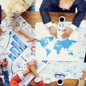 Бесплатный вебинар: Как, изменив формат совещаний, создать команду мечты: ответственную, замотивированную, инициативную