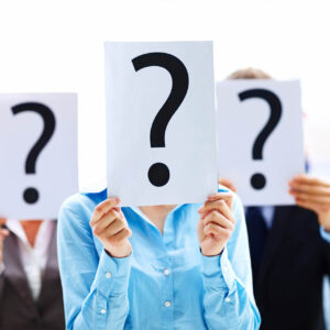 14.05.21г. в 20.00. Бесплатный вебинар: Умение задавать вопросы