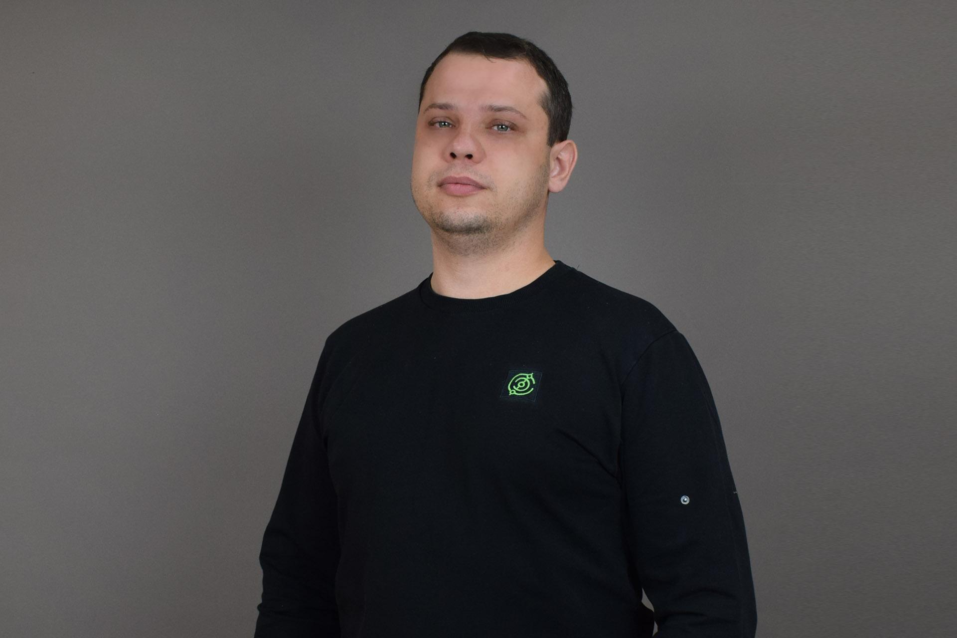 Дмитрий Логачев. Интернет-маркетинг для бизнеса