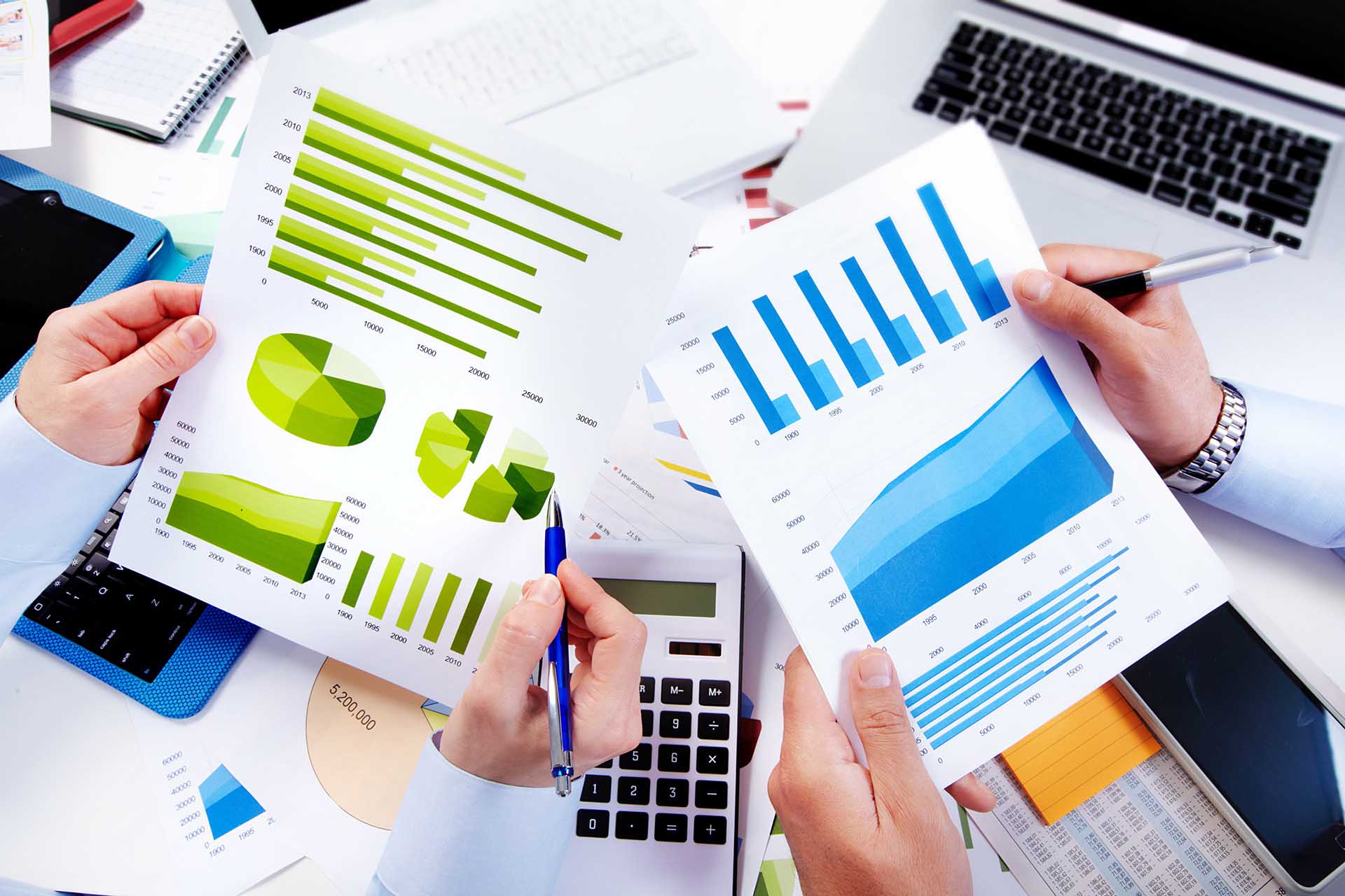Бесплатный вебинар: Интернет-маркетинг для бизнеса: как оптимизировать затраты на маркетинг и повысить прибыль