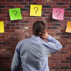 12.07.21г. в 20.00. Бесплатный вебинар: Как принимать верные решения